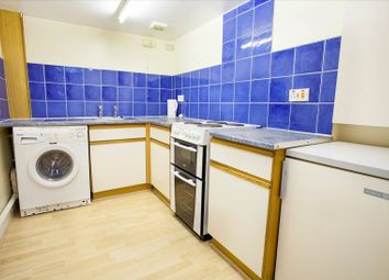 Thumbnail 4 bed shared accommodation to rent in Headingley Mount, Leeds, Headingley