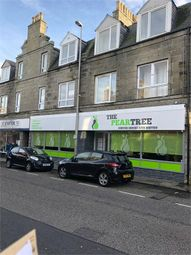 Thumbnail 4 bed flat for sale in 59 High Street, Fraserburgh, Aberdeenshire