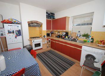 Thumbnail 1 bed flat to rent in 208 Emscote Road, Warwick, Warwickshire