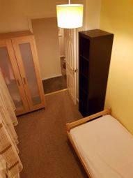 Thumbnail Room to rent in Mardale Avenue, Warrington