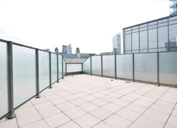Thumbnail 2 bed property to rent in Avantgarde Place, Shoreditch