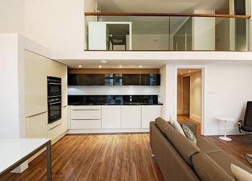 Thumbnail 2 bedroom flat to rent in Queens Gardens W2,
