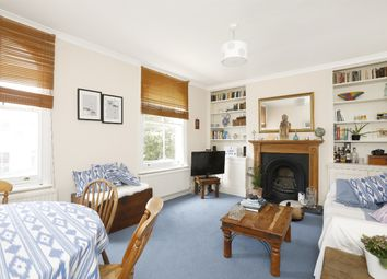 Thumbnail 2 bed flat for sale in Mayall Road, Herne Hill