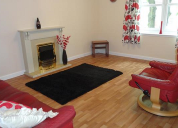 Thumbnail 2 bed flat to rent in Sir William Wallace Wynd, Bridge Of Don
