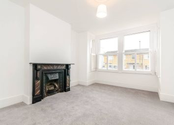 Thumbnail 2 bed flat for sale in Beauchamp Road, Crystal Palace