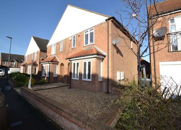 Thumbnail 3 bed semi-detached house to rent in Cardoon Road, Consett