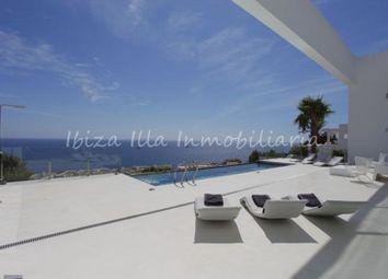Thumbnail 7 bed villa for sale in Roca Llisa, Santa Eulalia Del Río, Ibiza, Balearic Islands, Spain