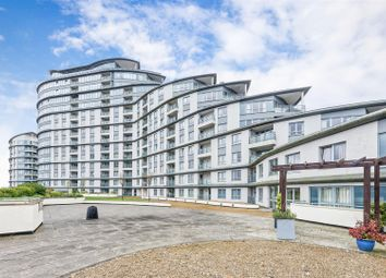 Thumbnail 2 bedroom flat for sale in Station Approach, Woking
