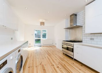 Thumbnail 5 bed property for sale in St Johns Avenue, Harlesden