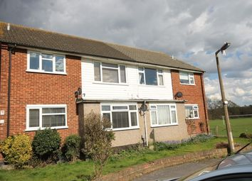 Thumbnail 2 bed flat to rent in Avondale Close, Loughton
