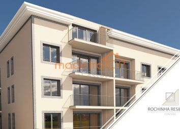 Thumbnail 1 bed apartment for sale in Rochinha- Santa Maria Maior, Funchal (Santa Maria Maior), Funchal, Madeira Islands, Portugal