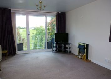 Thumbnail 2 bed flat for sale in Maxwell Drive, West Mains, East Kilbride