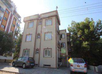 Thumbnail 2 bed apartment for sale in Zey013, Zeytinlik, Cyprus