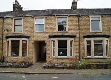 Thumbnail 3 bed terraced house for sale in Dorrington Road, Lancaster