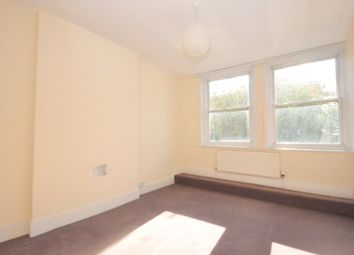 Thumbnail 3 bed flat to rent in St Marys Court, 112 Blythe Road, Kensington, London