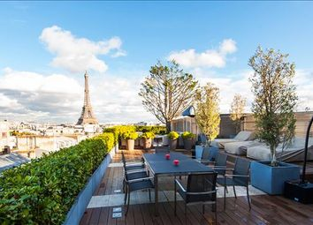 Thumbnail 1 bed apartment for sale in 75016 Paris, France