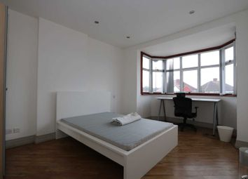 Thumbnail 1 bedroom property to rent in Room 4, Daventry Road, Coventry - Double Bed Bedrooms