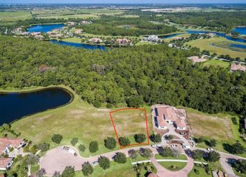 Thumbnail Land for sale in 19411 Beacon Park Pl, Bradenton, Florida, 34202, United States Of America