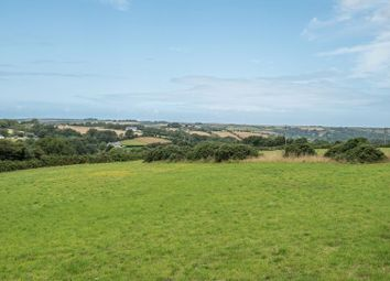 Land for sale in Wheal Montague, North Country, Redruth TR16