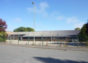 Thumbnail Warehouse to let in Carterton Industrial Estate, Black Bourton Road, Carterton
