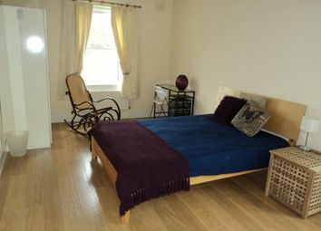 Thumbnail Room to rent in Mcleod Road, Abbeywood, London