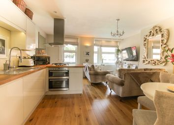 Thumbnail 3 bed maisonette for sale in Barratt Place, Easton Street, High Wycombe