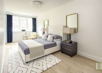 Thumbnail 2 bed apartment for sale in 98 16th Street 1, Brooklyn, New York, United States Of America