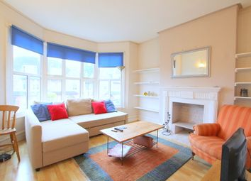 Thumbnail 2 bed maisonette to rent in Queens Road, Wimbledon, London
