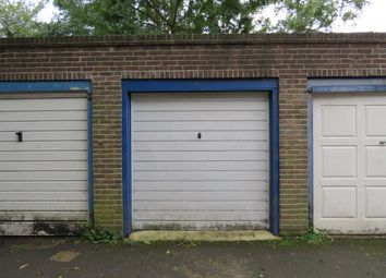 Thumbnail Parking/garage for sale in Warrick Court, East Finchley