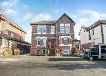2 bed flat for sale in Abbotsford Road, Crosby, Liverpool, Merseyside L23