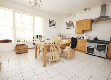 Thumbnail 2 bed flat for sale in William Mear Gardens, Norwich