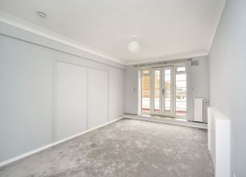 Thumbnail 3 bedroom flat to rent in Wilbury Grange, Wilbury Road, Hove