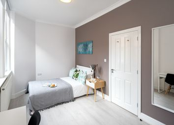 Room to rent in London Road, Croydon CR0