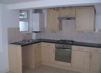Thumbnail 1 bed flat to rent in Shrubbery Road, Streatham