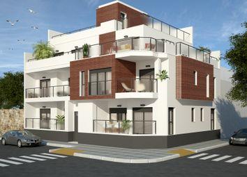 Thumbnail 3 bed apartment for sale in Torre De La Horadada, Alicante, Valencia