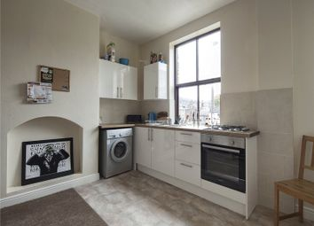 Thumbnail 3 bedroom terraced house to rent in 17 Brook Street, Huddersfield
