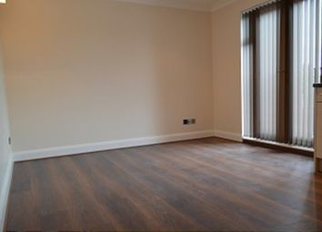 Thumbnail 1 bed flat to rent in The Grove, London