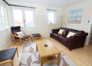 Thumbnail 2 bedroom block of flats for sale in Bothwell Road, Aberdeen