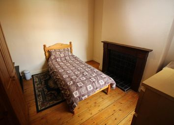 Thumbnail  Property to rent in Brook Lane, Chester, Cheshire