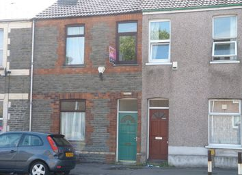 Thumbnail 5 bed property to rent in Cathays Terrace, Cathays, ( 5 Beds )
