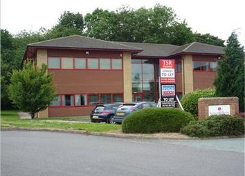 Thumbnail Office to let in Network House, Suite 2B, Oxon Business Park, Bicton Heath, Shrewsbury