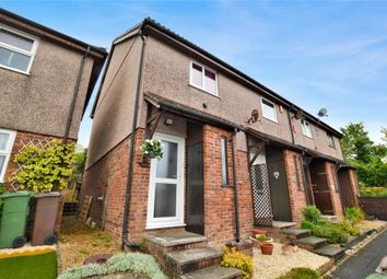 2 bed terraced house for sale in Cardinal Avenue, Plymouth PL5