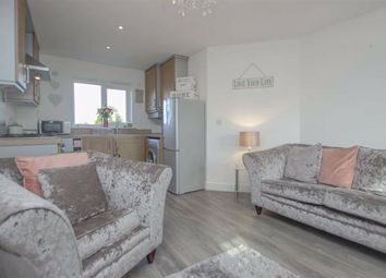 1 bed flat for sale in Brentwood Grove, Leigh WN7