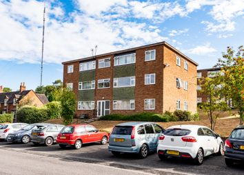 Thumbnail 2 bed flat to rent in Cheviot Court, Hill Village Road, Sutton Coldfield, West Midlands