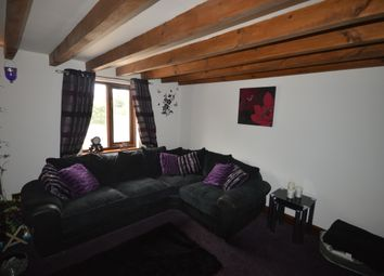 Thumbnail 4 bed cottage for sale in Carnarthen Moor, Carn Brea