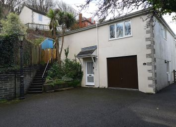 Thumbnail 2 bedroom property for sale in Brymers Avenue, Portland
