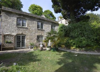 Thumbnail 3 bed cottage for sale in St. Marys, Chalford, Gloucestershire