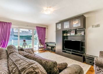 2 bed maisonette for sale in Woodside Avenue, London N12