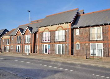 Thumbnail 1 bed flat for sale in Apsley Mews, Little High Street, Worthing, West Sussex