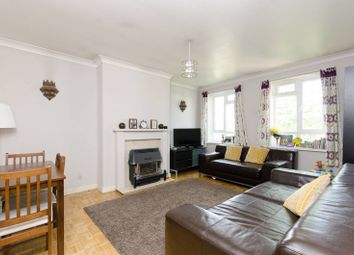 Thumbnail 2 bed maisonette to rent in Tolcarne Drive, Pinner